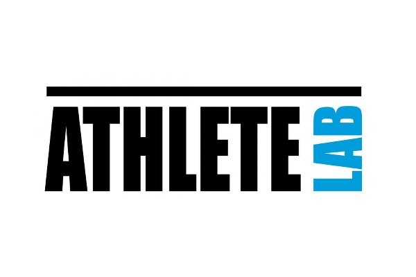 Athlete Lab